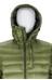 Marmot M's Ama Dablam Jacket Alpine Green